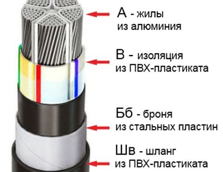 9103504851.ru