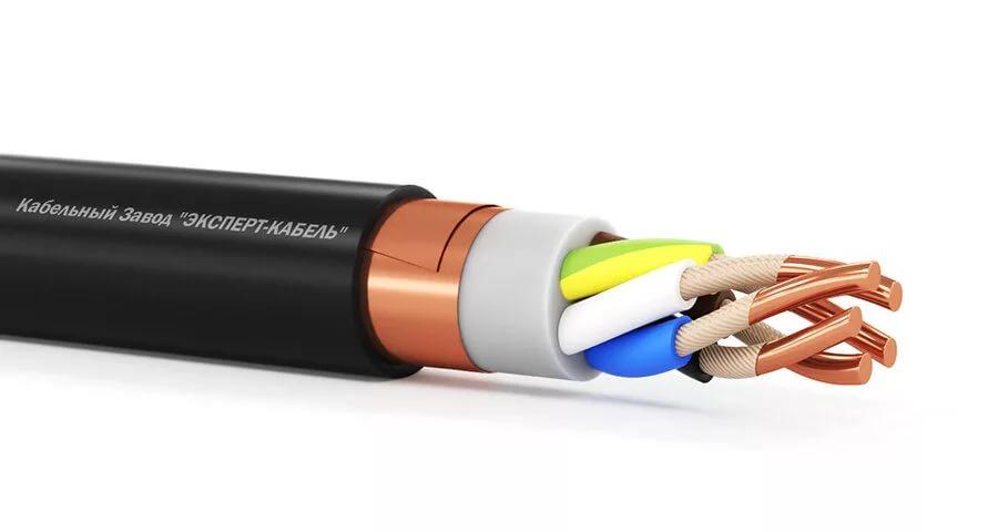 Продать кабель 9103504851.ru